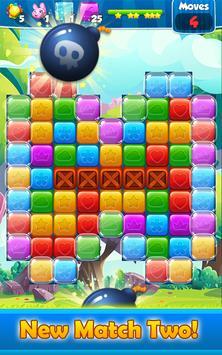 Toy Crush Blocks Smash screenshot 3