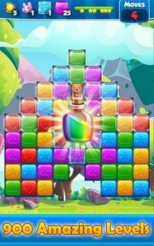 Toy Crush Blocks Smash screenshot 8