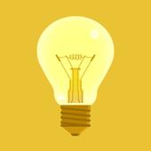 ScreenLight ( FlashLight ) icon