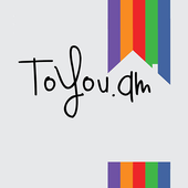 ToYou.am icon