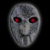 人狼組 icon