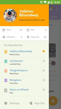 toadways apk screenshot