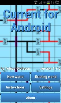 Current Circuit Builder APK Download - Free Tools APP for Android ...