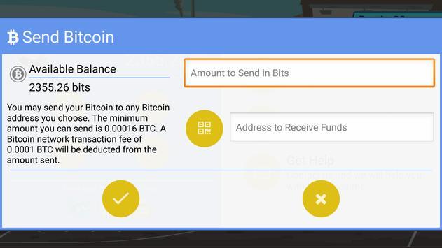 Bitcoin Basketball screenshot 7