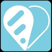 Findu icon