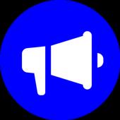 Shut App icon