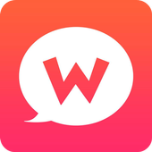 WooTalk icon