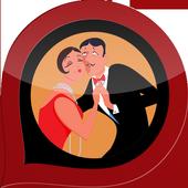 TangoToday icon