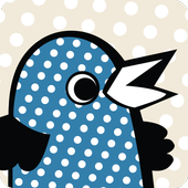 Фонд «Галчонок» icon