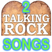 TRSC Song Pack No. 2 (Unreleased) icon