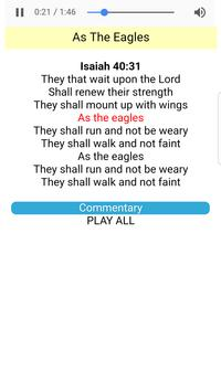 TRSC Song Pack No. 2 (Unreleased) apk screenshot