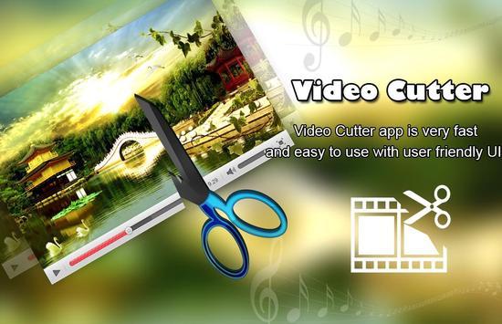 All In One Video Cutter apk screenshot