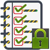Todo Task List icon