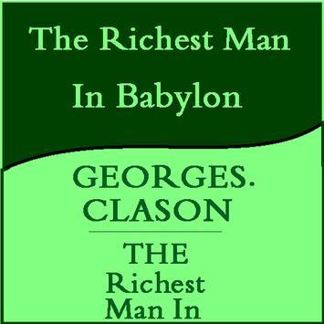 the richest man in babylon free pdf book