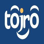 Tojro icon