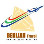 Berlian Travel icon