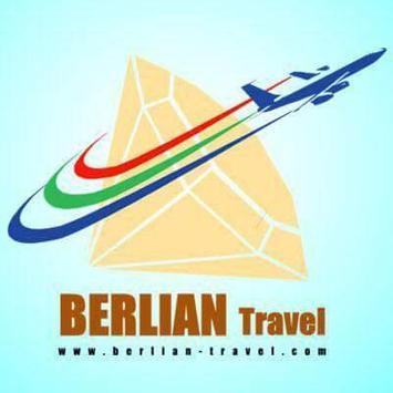 Berlian Travel apk screenshot