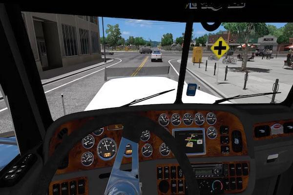 Guide euro truck simulator 2 for Android - APK Download