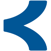 TOKN Mobility Client icon