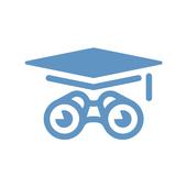 大学探しナビ icon