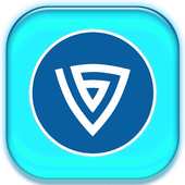VPN Unlimited & VPN Turbo icon