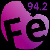 Impacto de Fe FM 94.2Mhz icon