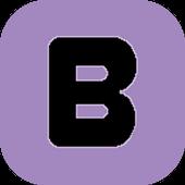 Brute Force ícone