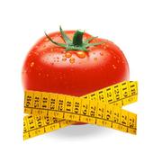 Dieta Del Tomate icon