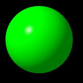 ESensor icon