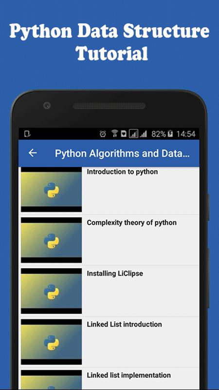 python programming language tutorial pdf download