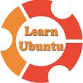 Learn Ubuntu