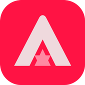 Adastra - Icon Pack icon