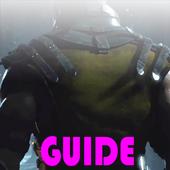 ProGuide for Mortal Kombat X icon