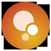 Tonic Memory Game icon