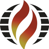 Iam Ministries International App icon