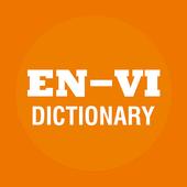 Tra câu, từ điển Anh - Việt icon