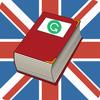 English Grammar ikona