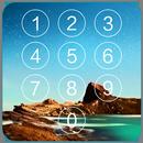 Tuş Kilidi - Telefon Güvenli APK