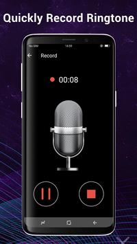 Ringtone Maker screenshot 5