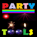 PARTY TOOLS 6.0 APK