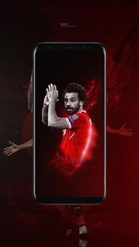 قفل الشاشة - محمد صلاح poster