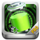 Fast Battery Charger 2016 icon