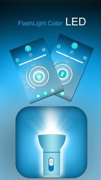 du flashlight apk free download