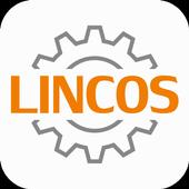 LincosApp icon