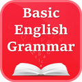 English Grammar Book Offline : Learn and Practice