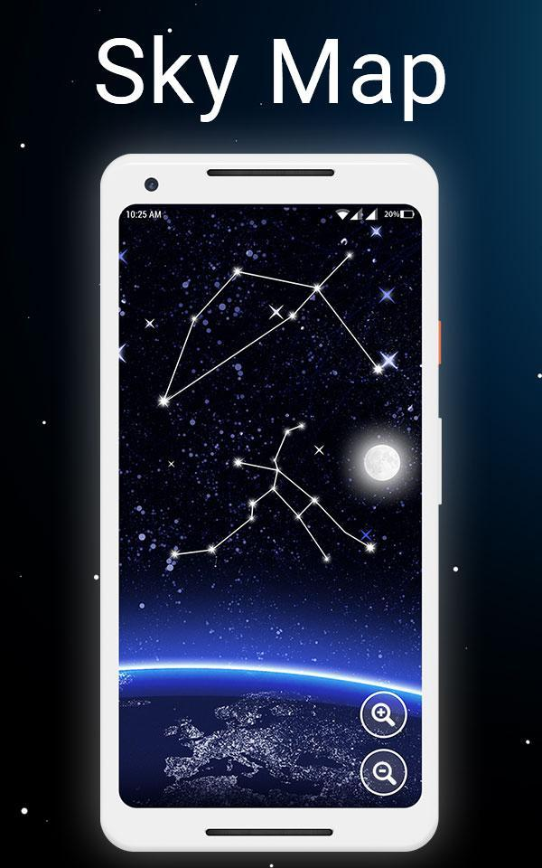 Sky Map for Android - APK Download Sky Map Android Download on skype android, chrome android, gmail android, evernote android, google android, game android,