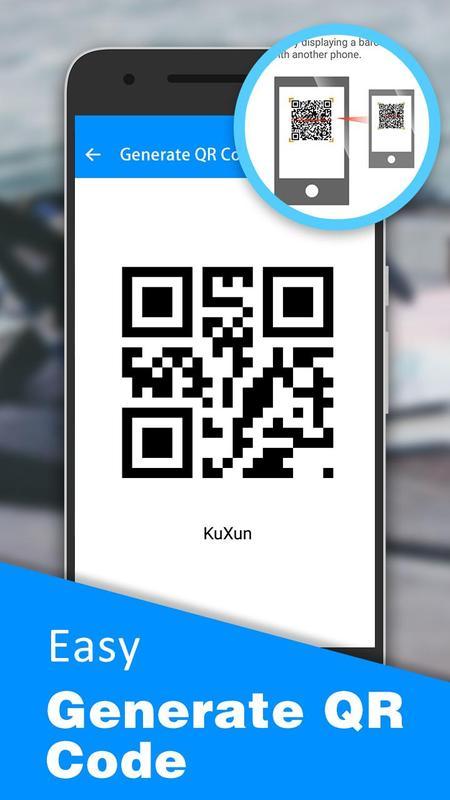 barcode qr scanner for android apk download. Black Bedroom Furniture Sets. Home Design Ideas
