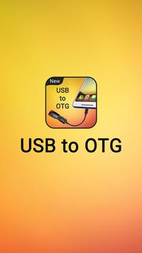 OTG USB Driver For Android screenshot 5
