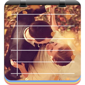 Romantic Dance Memo icon