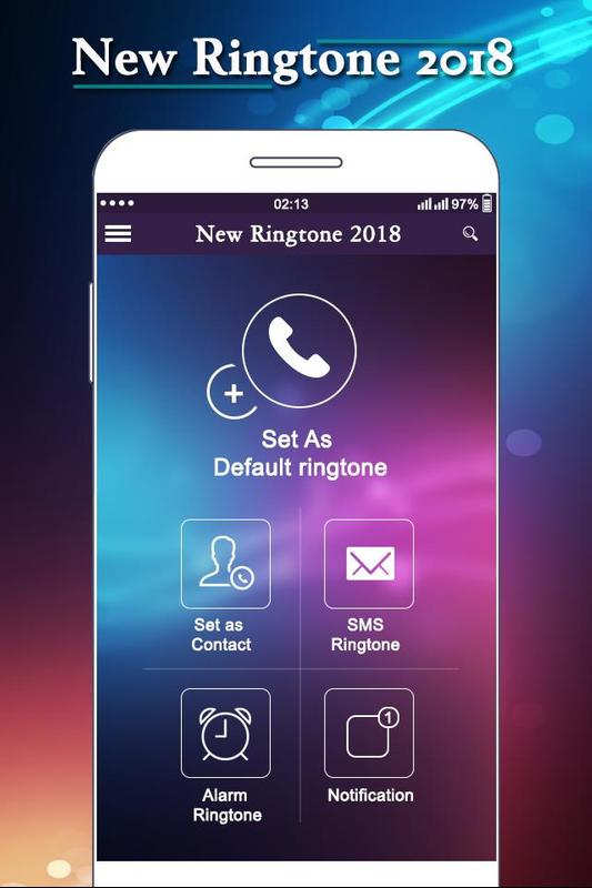 Ringtone Cutter & Ringtone Maker 2.7.7 Update